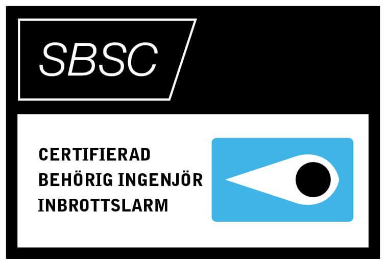 Norrskydd-SBSC-Låsmästare