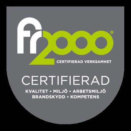 Norrskydd-FR2000