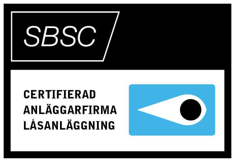 Norrskydd-SBSC
