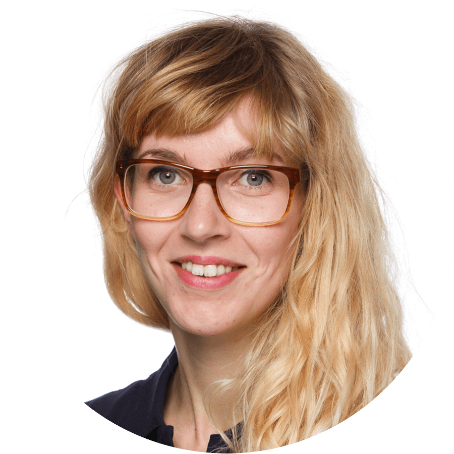 Rebekka Edlund