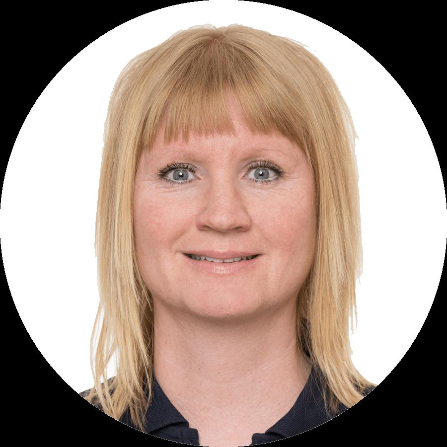 Kamilla Utterström