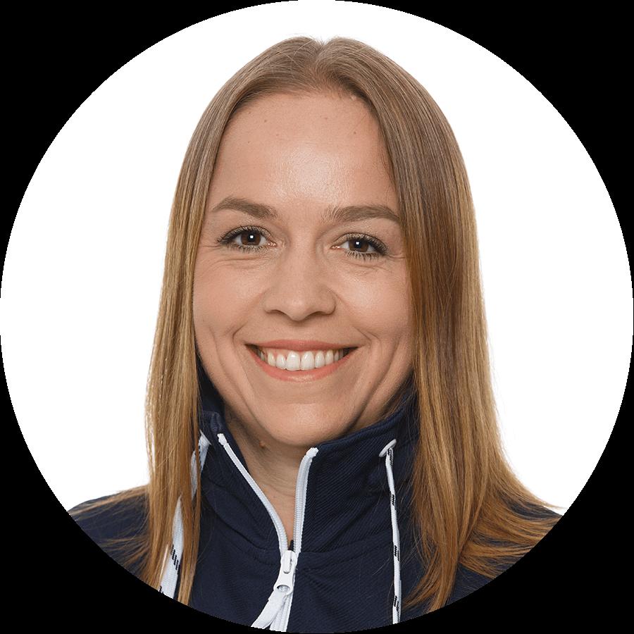 Erika Eriksson